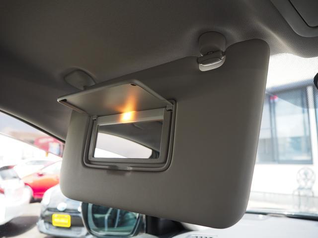 20X エマージェンシーブレーキパッケージ 衝突被害軽減システム エアバッグ ABS プッシュスターター アイドリングストップ HDDナビTV DVD再生 アラウンドビューモニター オートライト LEDライト ETC シートヒーター(33枚目)