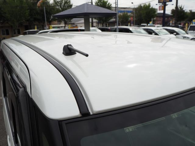 X Vセレクション 禁煙車 純正メモリーナビ フルセグTV BT対応 衝突被害軽減ブレーキサポート アラウンドビューモニター 両側電動スライドドア タッチパネル式オートエアコン プッシュスターター バニティミラー(6枚目)