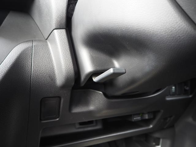X Vセレクション 禁煙車 純正メモリーナビ フルセグTV BT対応 衝突被害軽減ブレーキサポート アラウンドビューモニター 両側電動スライドドア タッチパネル式オートエアコン プッシュスターター バニティミラー(22枚目)