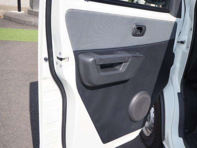 GL ナビ USB対応 バックカメラ エアバッグ ABS エアコン パワーステアリング パワーウインド キーレス 両側スライドドア(30枚目)