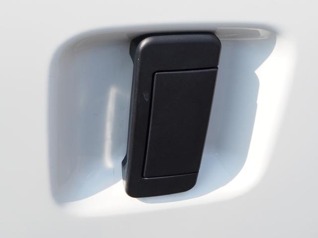 GL ナビ USB対応 バックカメラ エアバッグ ABS エアコン パワーステアリング パワーウインド キーレス 両側スライドドア(39枚目)
