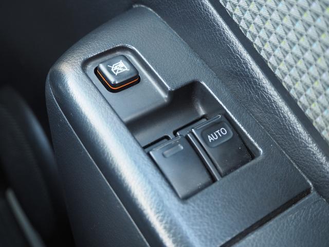 GL ナビ USB対応 バックカメラ エアバッグ ABS エアコン パワーステアリング パワーウインド キーレス 両側スライドドア(48枚目)