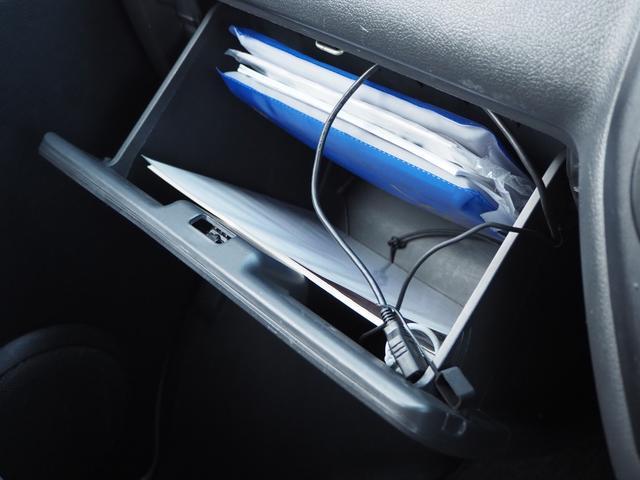 GL ナビ USB対応 バックカメラ エアバッグ ABS エアコン パワーステアリング パワーウインド キーレス 両側スライドドア(50枚目)