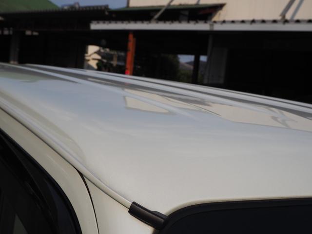 PZターボスペシャル 禁煙車 メモリーナビフルセグTV バックカメラ プッシュスターター オートサイドステップ 両側電動スライドドア HIDライト ETC バニティミラー オートライト アームレスト(5枚目)