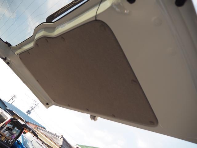 PZターボスペシャル 禁煙車 メモリーナビフルセグTV バックカメラ プッシュスターター オートサイドステップ 両側電動スライドドア HIDライト ETC バニティミラー オートライト アームレスト(12枚目)