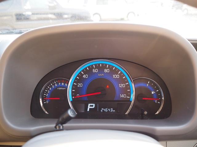 PZターボスペシャル 禁煙車 メモリーナビフルセグTV バックカメラ プッシュスターター オートサイドステップ 両側電動スライドドア HIDライト ETC バニティミラー オートライト アームレスト(21枚目)