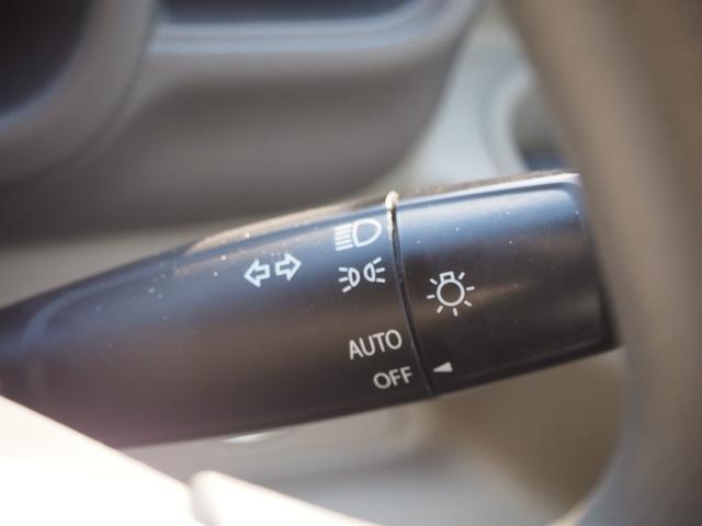 PZターボスペシャル 禁煙車 メモリーナビフルセグTV バックカメラ プッシュスターター オートサイドステップ 両側電動スライドドア HIDライト ETC バニティミラー オートライト アームレスト(28枚目)