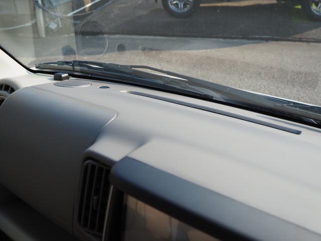 PZターボスペシャル 禁煙車 メモリーナビフルセグTV バックカメラ プッシュスターター オートサイドステップ 両側電動スライドドア HIDライト ETC バニティミラー オートライト アームレスト(34枚目)