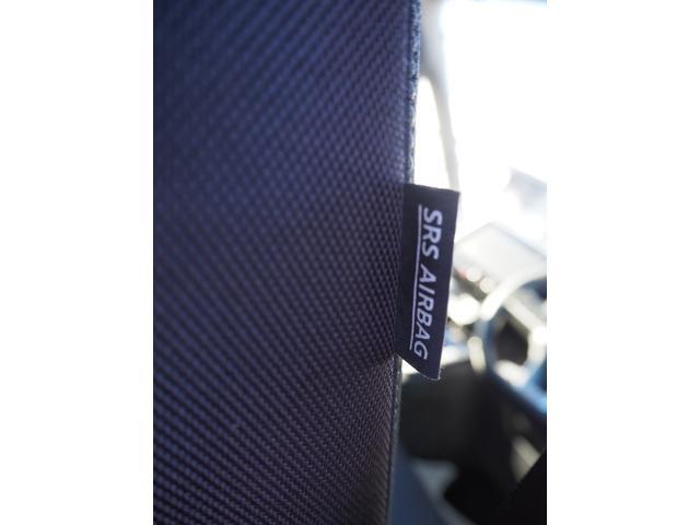 ハイウェイスターG プロパイロットエディション 禁煙車 衝突被害軽減ブレーキサポート 両側電動スライドドア 純正9インチメモリーナビ フルセグTV バックカメラ アイドリングストップ LEDライト サイドエアバッグ オートライト アームレスト(16枚目)