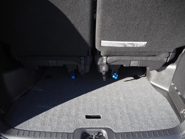 ハイウェイスターG プロパイロットエディション 禁煙車 衝突被害軽減ブレーキサポート 両側電動スライドドア 純正9インチメモリーナビ フルセグTV バックカメラ アイドリングストップ LEDライト サイドエアバッグ オートライト アームレスト(19枚目)