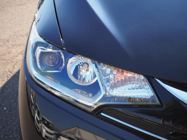 Lパッケージ 禁煙車 レーンアシスト LEDヘッドライト 衝突被害軽減ブレーキサポート アイドリングストップ エンジンプッシュスタート バックカメラ オートAC ETC ナビTV ブルートゥース USB対応(3枚目)