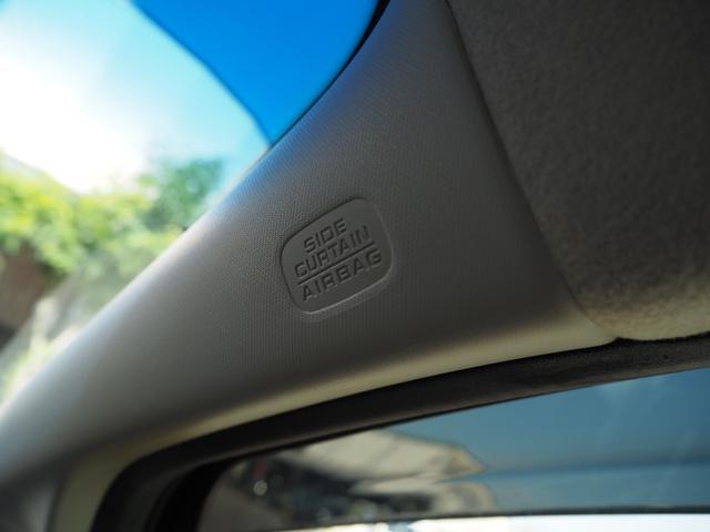 Lパッケージ 禁煙車 レーンアシスト LEDヘッドライト 衝突被害軽減ブレーキサポート アイドリングストップ エンジンプッシュスタート バックカメラ オートAC ETC ナビTV ブルートゥース USB対応(11枚目)