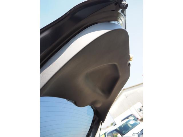 Lパッケージ 禁煙車 レーンアシスト LEDヘッドライト 衝突被害軽減ブレーキサポート アイドリングストップ エンジンプッシュスタート バックカメラ オートAC ETC ナビTV ブルートゥース USB対応(30枚目)