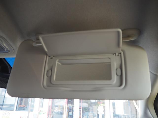 Lパッケージ 禁煙車 レーンアシスト LEDヘッドライト 衝突被害軽減ブレーキサポート アイドリングストップ エンジンプッシュスタート バックカメラ オートAC ETC ナビTV ブルートゥース USB対応(34枚目)