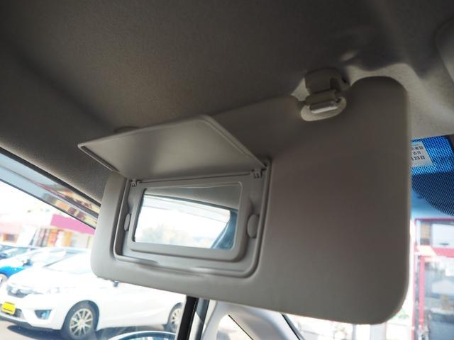 Lパッケージ 禁煙車 レーンアシスト LEDヘッドライト 衝突被害軽減ブレーキサポート アイドリングストップ エンジンプッシュスタート バックカメラ オートAC ETC ナビTV ブルートゥース USB対応(35枚目)