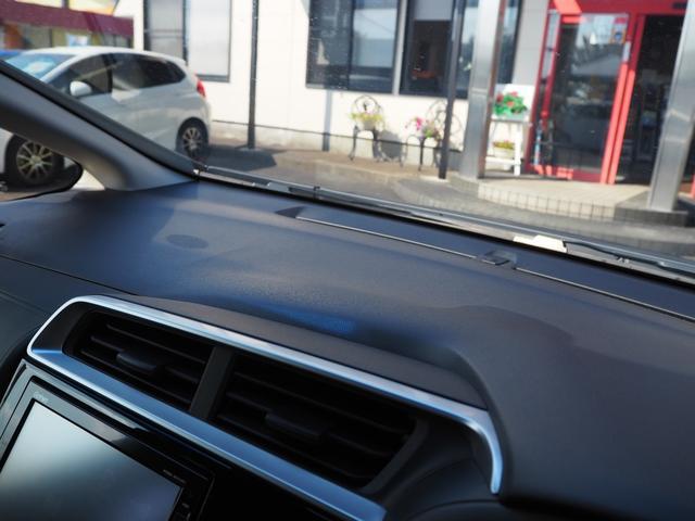 Lパッケージ 禁煙車 レーンアシスト LEDヘッドライト 衝突被害軽減ブレーキサポート アイドリングストップ エンジンプッシュスタート バックカメラ オートAC ETC ナビTV ブルートゥース USB対応(36枚目)