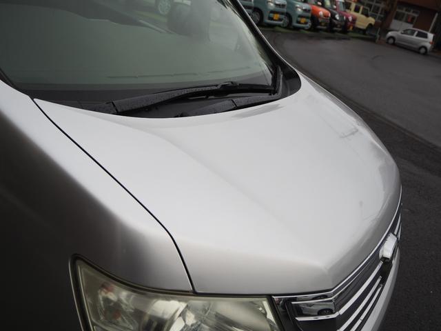 G Lパッケージ 禁煙車 ブルートゥース対応ナビTV バックカメラ ETC バニティミラー アームレスト 両側電動スライドドア(3枚目)