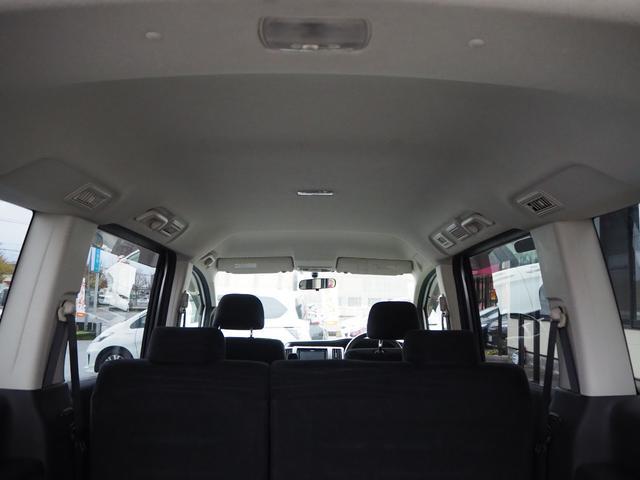 G Lパッケージ 禁煙車 ブルートゥース対応ナビTV バックカメラ ETC バニティミラー アームレスト 両側電動スライドドア(14枚目)