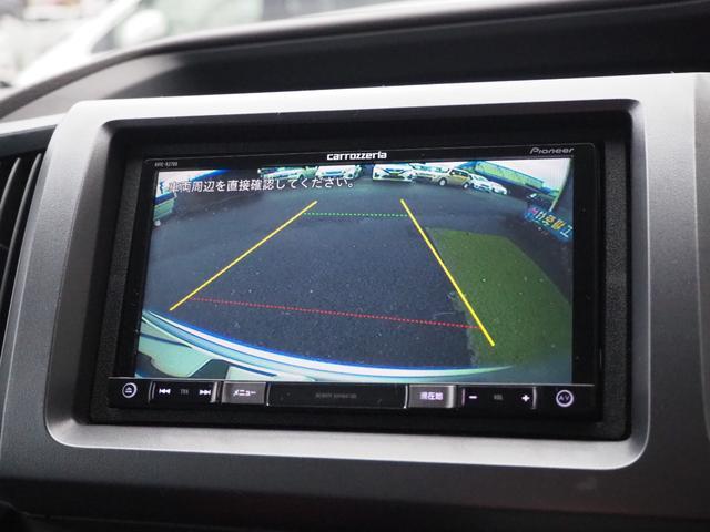 G Lパッケージ 禁煙車 ブルートゥース対応ナビTV バックカメラ ETC バニティミラー アームレスト 両側電動スライドドア(22枚目)