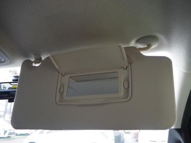 G Lパッケージ 禁煙車 ブルートゥース対応ナビTV バックカメラ ETC バニティミラー アームレスト 両側電動スライドドア(30枚目)