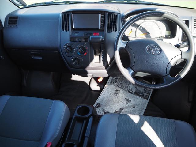 DX 禁煙車 メモリーナビTV ブルートゥース対応 バックカメラ パワーステアリング エアコン ETC 両側スライドドア(12枚目)