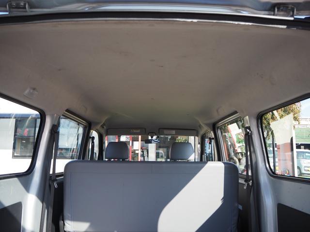 DX 禁煙車 メモリーナビTV ブルートゥース対応 バックカメラ パワーステアリング エアコン ETC 両側スライドドア(18枚目)