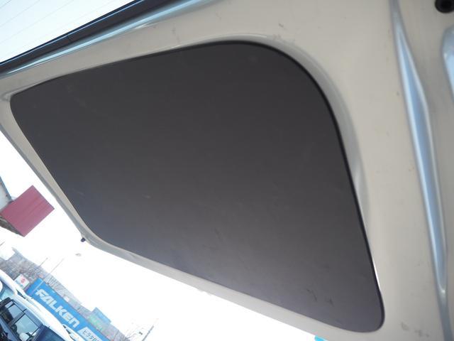 DX 禁煙車 メモリーナビTV ブルートゥース対応 バックカメラ パワーステアリング エアコン ETC 両側スライドドア(22枚目)