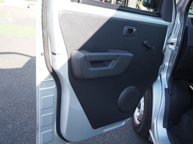 DX 禁煙車 メモリーナビTV ブルートゥース対応 バックカメラ パワーステアリング エアコン ETC 両側スライドドア(28枚目)