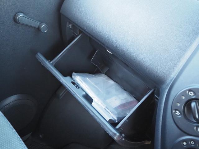 DX 禁煙車 メモリーナビTV ブルートゥース対応 バックカメラ パワーステアリング エアコン ETC 両側スライドドア(38枚目)