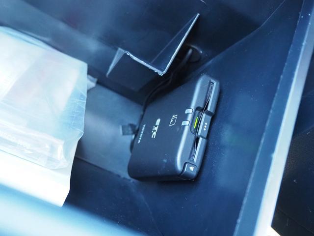 DX 禁煙車 メモリーナビTV ブルートゥース対応 バックカメラ パワーステアリング エアコン ETC 両側スライドドア(43枚目)