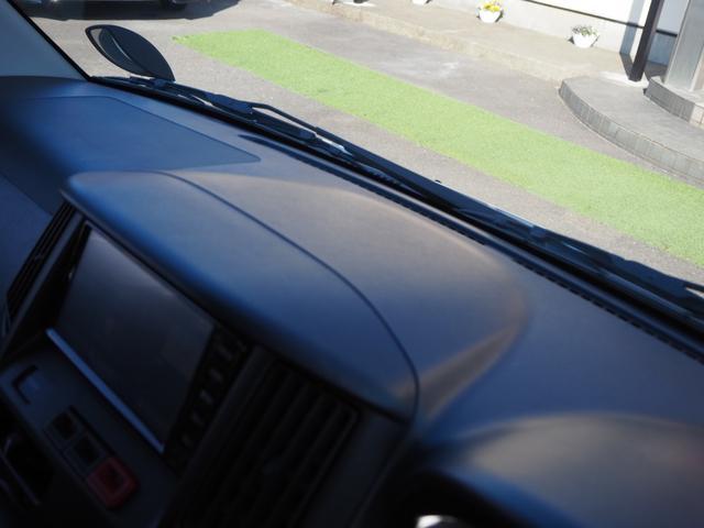 DX 禁煙車 メモリーナビTV ブルートゥース対応 バックカメラ パワーステアリング エアコン ETC 両側スライドドア(44枚目)