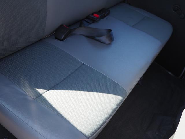 DX 禁煙車 メモリーナビTV ブルートゥース対応 バックカメラ パワーステアリング エアコン ETC 両側スライドドア(49枚目)