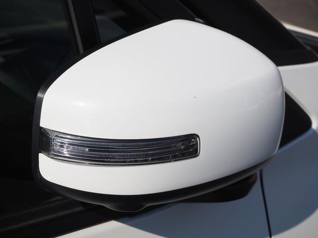ハイウェイスター Gターボプロパイロットエディション 禁煙車 純正メモリーナビTV ブルートゥース対応 衝突被害軽減ブレーキサポート アラウンドビューモニター タッチパネル式オートエアコン プッシュスターター バニティミラー LED(28枚目)