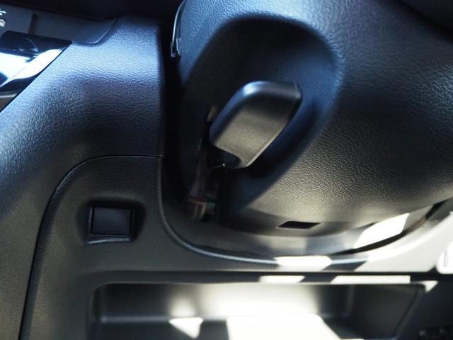 ハイウェイスター Gターボプロパイロットエディション 禁煙車 純正メモリーナビTV ブルートゥース対応 衝突被害軽減ブレーキサポート アラウンドビューモニター タッチパネル式オートエアコン プッシュスターター バニティミラー LED(36枚目)
