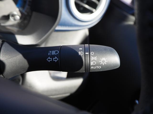 ハイウェイスター Gターボプロパイロットエディション 禁煙車 純正メモリーナビTV ブルートゥース対応 衝突被害軽減ブレーキサポート アラウンドビューモニター タッチパネル式オートエアコン プッシュスターター バニティミラー LED(39枚目)