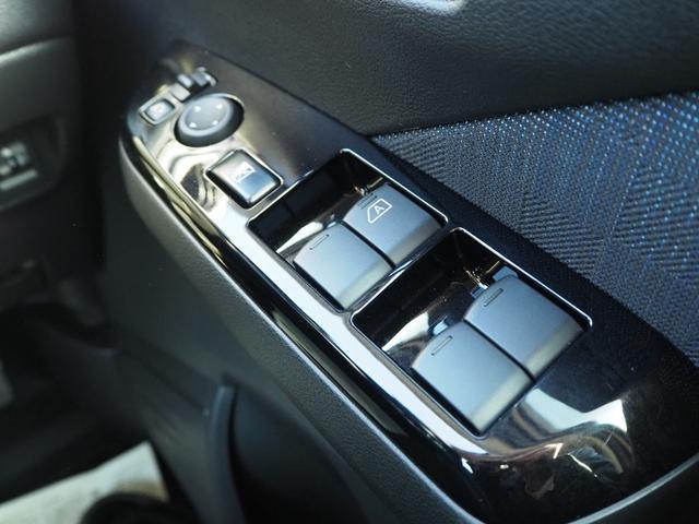 ハイウェイスター Gターボプロパイロットエディション 禁煙車 純正メモリーナビTV ブルートゥース対応 衝突被害軽減ブレーキサポート アラウンドビューモニター タッチパネル式オートエアコン プッシュスターター バニティミラー LED(41枚目)