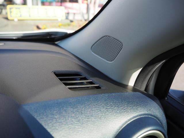 ハイウェイスター Gターボプロパイロットエディション 禁煙車 純正メモリーナビTV ブルートゥース対応 衝突被害軽減ブレーキサポート アラウンドビューモニター タッチパネル式オートエアコン プッシュスターター バニティミラー LED(45枚目)