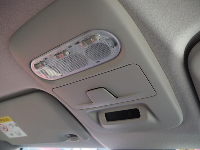 ハイウェイスター Gターボプロパイロットエディション 禁煙車 純正メモリーナビTV ブルートゥース対応 衝突被害軽減ブレーキサポート アラウンドビューモニター タッチパネル式オートエアコン プッシュスターター バニティミラー LED(52枚目)