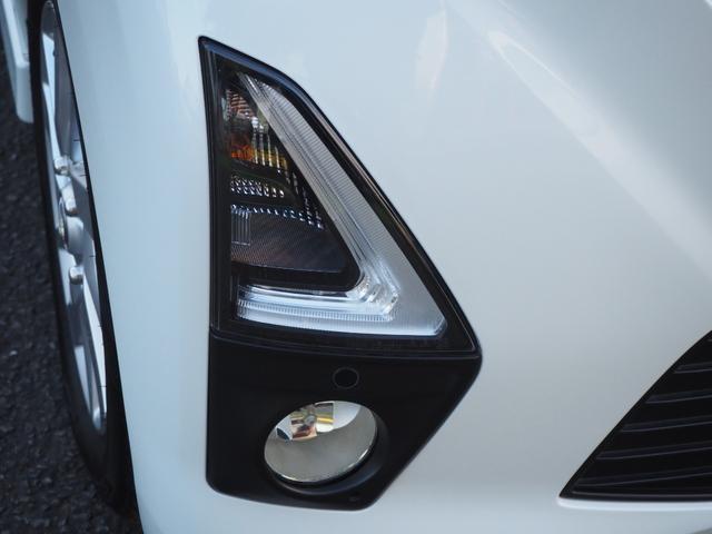 ハイウェイスター X プロパイロットエディション 禁煙車 純正メモリーナビTV ブルートゥース対応 衝突被害軽減ブレーキサポート アラウンドビューモニター タッチパネル式オートエアコン プッシュスターター バニティミラー LEDライト(4枚目)
