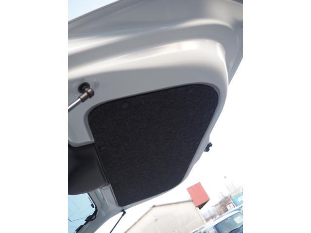 ハイウェイスター X プロパイロットエディション 禁煙車 純正メモリーナビTV ブルートゥース対応 衝突被害軽減ブレーキサポート アラウンドビューモニター タッチパネル式オートエアコン プッシュスターター バニティミラー LEDライト(19枚目)