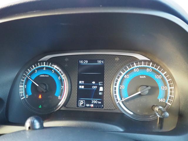 ハイウェイスター X プロパイロットエディション 禁煙車 純正メモリーナビTV ブルートゥース対応 衝突被害軽減ブレーキサポート アラウンドビューモニター タッチパネル式オートエアコン プッシュスターター バニティミラー LEDライト(25枚目)