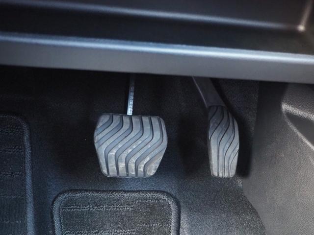 ハイウェイスター X プロパイロットエディション 禁煙車 純正メモリーナビTV ブルートゥース対応 衝突被害軽減ブレーキサポート アラウンドビューモニター タッチパネル式オートエアコン プッシュスターター バニティミラー LEDライト(31枚目)