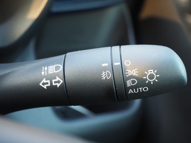 ハイウェイスター X プロパイロットエディション 禁煙車 純正メモリーナビTV ブルートゥース対応 衝突被害軽減ブレーキサポート アラウンドビューモニター タッチパネル式オートエアコン プッシュスターター バニティミラー LEDライト(32枚目)