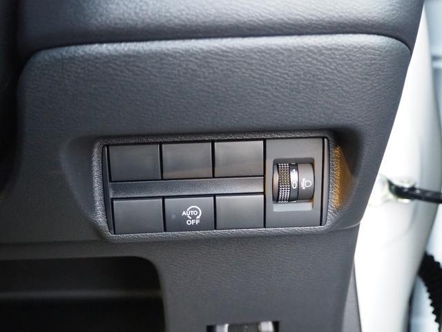ハイウェイスター X プロパイロットエディション 禁煙車 純正メモリーナビTV ブルートゥース対応 衝突被害軽減ブレーキサポート アラウンドビューモニター タッチパネル式オートエアコン プッシュスターター バニティミラー LEDライト(37枚目)