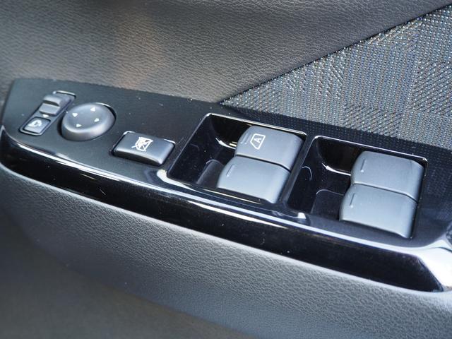 ハイウェイスター X プロパイロットエディション 禁煙車 純正メモリーナビTV ブルートゥース対応 衝突被害軽減ブレーキサポート アラウンドビューモニター タッチパネル式オートエアコン プッシュスターター バニティミラー LEDライト(38枚目)