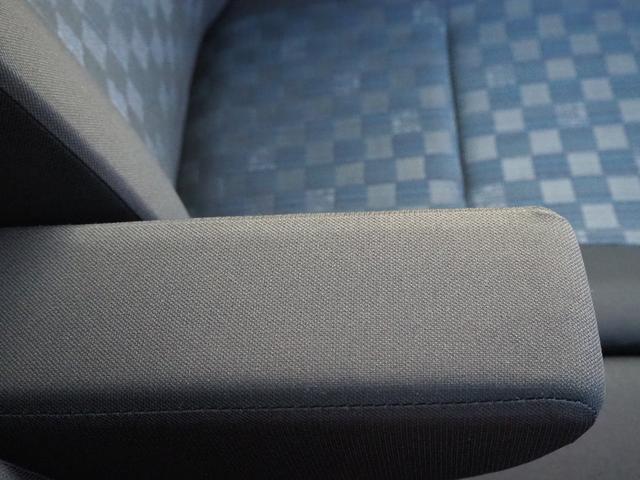 ハイウェイスター X プロパイロットエディション 禁煙車 純正メモリーナビTV ブルートゥース対応 衝突被害軽減ブレーキサポート アラウンドビューモニター タッチパネル式オートエアコン プッシュスターター バニティミラー LEDライト(41枚目)