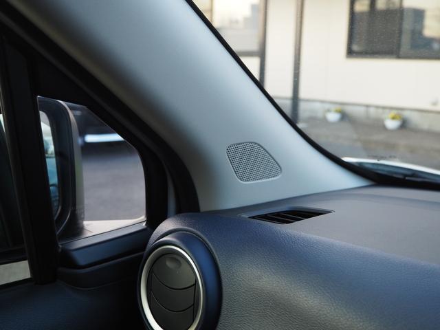 ハイウェイスター X プロパイロットエディション 禁煙車 純正メモリーナビTV ブルートゥース対応 衝突被害軽減ブレーキサポート アラウンドビューモニター タッチパネル式オートエアコン プッシュスターター バニティミラー LEDライト(45枚目)