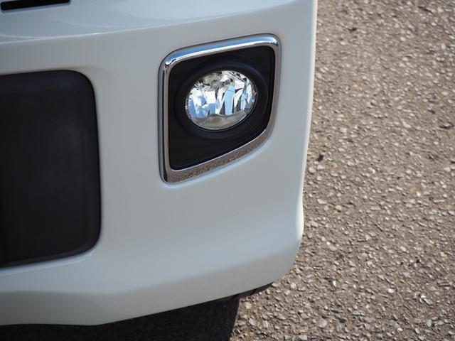 PZターボスペシャル 禁煙車 両側電動スライドドア ターボ車 ブルートゥース対応 USB対応 メモリーナビTV キーフリー プッシュスターター オートエアコン オートライト フルエアロ(5枚目)