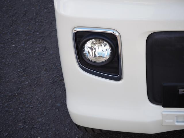 PZターボスペシャル 禁煙車 両側電動スライドドア ターボ車 ブルートゥース対応 USB対応 メモリーナビTV キーフリー プッシュスターター オートエアコン オートライト フルエアロ(6枚目)