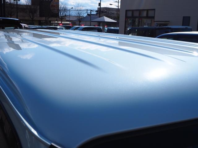 PZターボスペシャル 禁煙車 両側電動スライドドア ターボ車 ブルートゥース対応 USB対応 メモリーナビTV キーフリー プッシュスターター オートエアコン オートライト フルエアロ(8枚目)